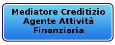 Mediatore Creditizio - Agente in Attività Finanziaria