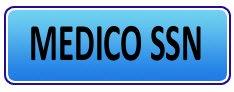 pulsante-medico-ssn