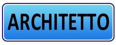 pulsante-architetto